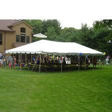 tent rentals island island tent rentals party equipment rentals west babylon ny