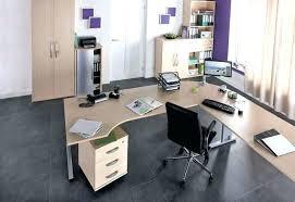 bureau couleur wengé bureau couleur wengac bureau couleur deco de bureau a la maison 8