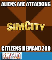 The Sims Memes - simcity sims memes hilarious sims related images