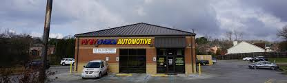 lexus of knoxville jobs first choice automotive first choice automotive