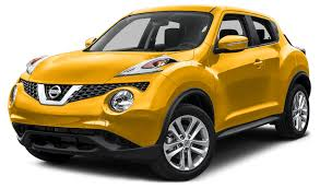 nissan juke black and yellow 2017 nissan juke s in solar yellow for sale in boston ma new at