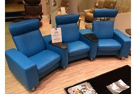 Stressless Chair Prices Stressless Chair Florida Stressless Chair Forum Sofa Modern