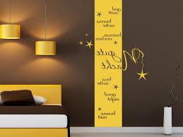 Schlafzimmer Farblich Einrichten Uncategorized Schönes Schlafzimmer Farblich Gestalten Mit Farbe