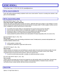 Retail Store Manager Resume Example Cover Letter Best Buy Resume Examples Best Buy Retail Resume