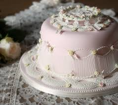 Royal Icing Decorations For Cakes 74 Best Royal Icing Cake Images On Pinterest Royal Icing Cakes