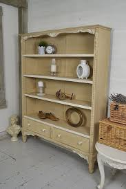Shabby Chic Furniture Living Room 40 Best Our U0027bookcases U0027 Images On Pinterest Bookcases Furniture