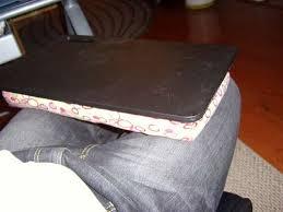 Honey Can Do Lap Desk 51 Best Laptop Lap Boards Images On Pinterest Lap Desk Laptop