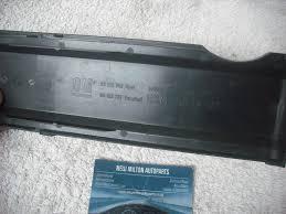 nissan almera ignition coil genuine corsa c and d agila 1 0 l engine top ignition coil cover