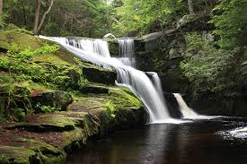 Connecticut Nature Activities images The top 25 attractions in connecticut jpg