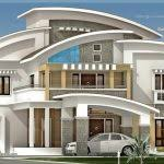 Luxury Duplex House Plans Small Luxury House Plans Designs Arts Within New Luxury Home
