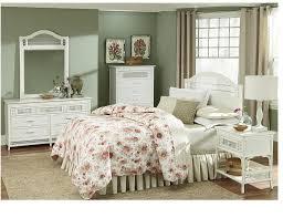 wicker bedroom furniture izfurniture