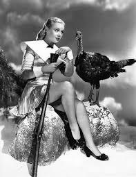 thanksgiving photographs 16 hilarious and bizarre vintage thanksgiving pinups vintage