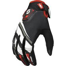 scott motocross helmets scott 250 white helmet 2013 scott sports gear motocross