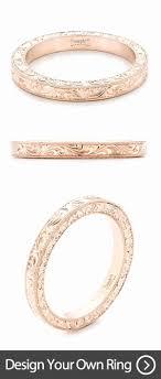 wedding rings engraving ideas wedding band engraving quotes best of the 25 best wedding ring