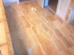 bathroom onyx floor tile traditional bathroom raleigh by