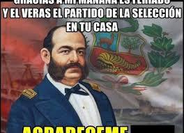 Peru Vs Colombia Memes - perú vs colombia divertidos memes previo al encuentro en