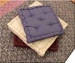 cuscini a materasso cuscini materasso arancione tappeti tappeti cucina stuoia cucina