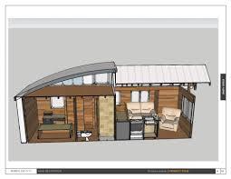 100 d d floor plans bungalow style house plan 3 beds 2 50