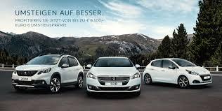 pozso auto peugeot österreich fahrzeughersteller motion u0026 emotion
