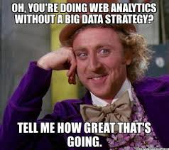Interesting Memes - what are some interesting big data memes quora