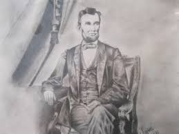 abraham lincoln quotes about laws and lawyers including sources