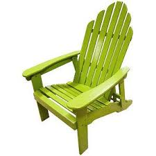 best 25 adirondack cushions ideas on pinterest cushions for