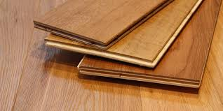 Laminate Or Engineered Flooring The Definitive Guide To Engineered Wood Floors