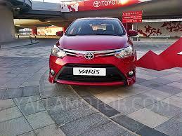 toyota yaris installment 2016 toyota yaris sedan prices in uae gulf specs reviews for