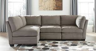 Ashley Sofa Leather by Living Room Transitional Style Ashley Furniture Leather Sofa