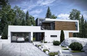 modern homes interiors modern luxury home designs gorgeous design top house ultra modern