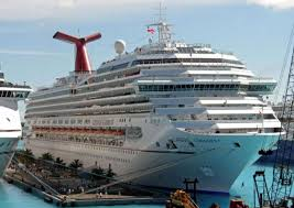 Texas cruise travel images 98 best cruise ship memories images cruise ships jpg