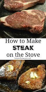 best 25 pork steaks in oven ideas on pinterest steak in oven
