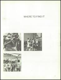 where to find yearbooks explore 1974 mergenthaler vocational technical high school 410