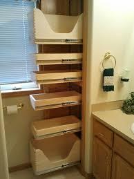 roll out shelves joe u0027s custom cabinetry