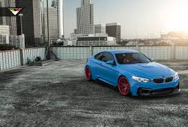 widebody cars wallpaper bmw f82 m4 body kits gtrs4 widebody edition u0026 carbon fiber aero