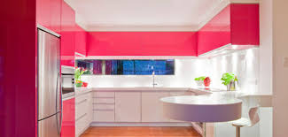 modern kitchen cabinet design for small kitchen 44 best ideas of modern kitchen cabinets for 2021