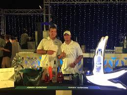 Renaissance Aruba Ocean Suites Floor Plan Renaissance Aruba Resort U0026 Casino Home Facebook