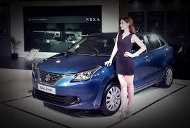 nissan micra xv petrol nissan micra cvt price specifications mileage
