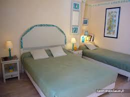 chambre d hote paimpont chambres d hôtes la corne du cerf à paimpont 35380 brocéliande