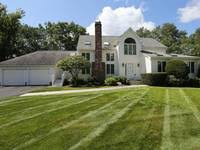 homes for sale in framingham and nearby middlesex real estate