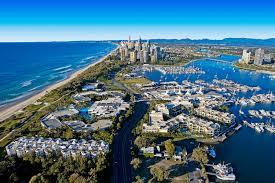 pix amc 2018 about gold coast
