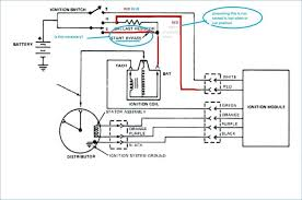 accel hei distributor wiring diagram ignition coil enticing