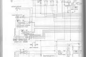 2006 nissan frontier headlight wiring diagram wiring diagram