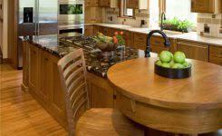 amazing creative kitchen cabinets home depot hampton bay cabinets