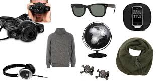 gift ideas for him christmas with others holiday gift guide for