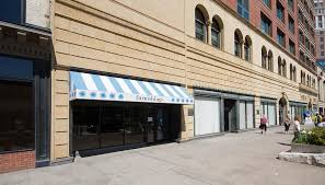 Apartments For Rent In Buffalo Ny Kenmore Development by Retail Space For Lease Buffalo Ny Ellicott Development