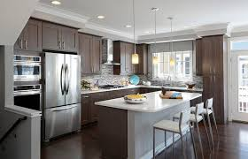 modern kitchen design idea kitchen designs beautiful modern kitchen design ideas
