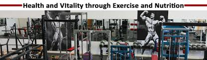 strength training nutrition guide parrillo performance bodybuilding and sports supplements