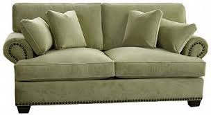 Chenille Sleeper Sofa Create Your Own Custom Upholstered Furniture And Sectional Sofas