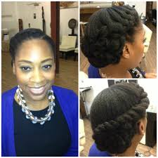 updo hairstyles natural african american hair 1000 images about